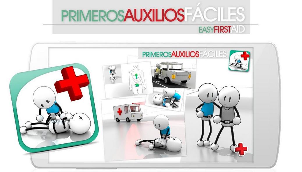 PRIMEROS AUXILIOS FÀCILES-gallery