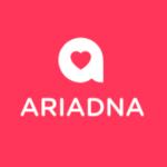 ariadna-rcp-app