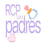 rcp-para-padres