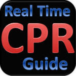 real-time-cpr-guide
