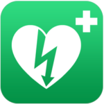 staying-alive-DEA-DESA-app