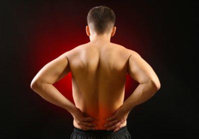 ¿Qué necesitas, un Quiromasajista o un Fisioterapeuta?