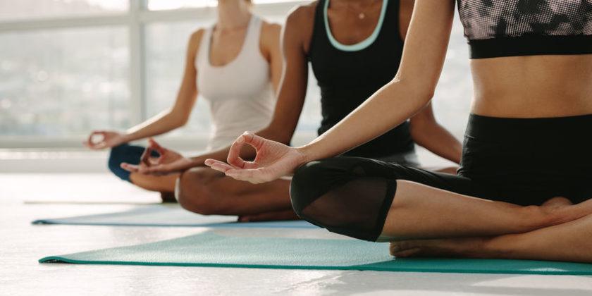 Iniciar-se en el Mindfulness: 9 experts comparteixen els seus millors consells