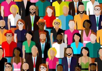 L'economia social, el motor de l'escola cooperativa