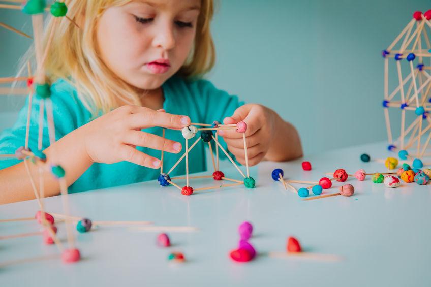juegos para niños de 2 a 6 años
